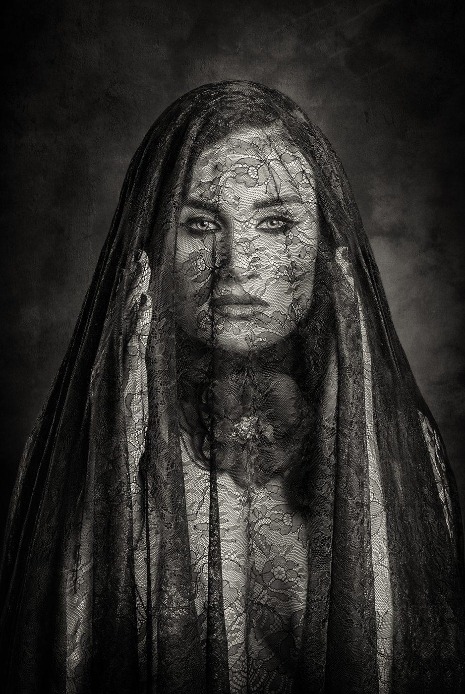 © Vicente Esteban