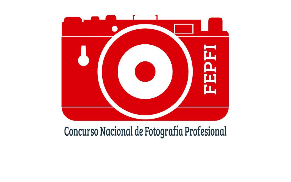Concurso Nacional de Fotografía Profesional  FEPFI  –  Mejor fotógrafo del Año