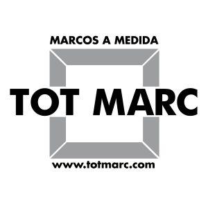 TOTMARC PATROCINA PREMIO FEPFI