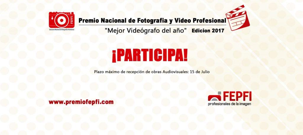 video_junio_17