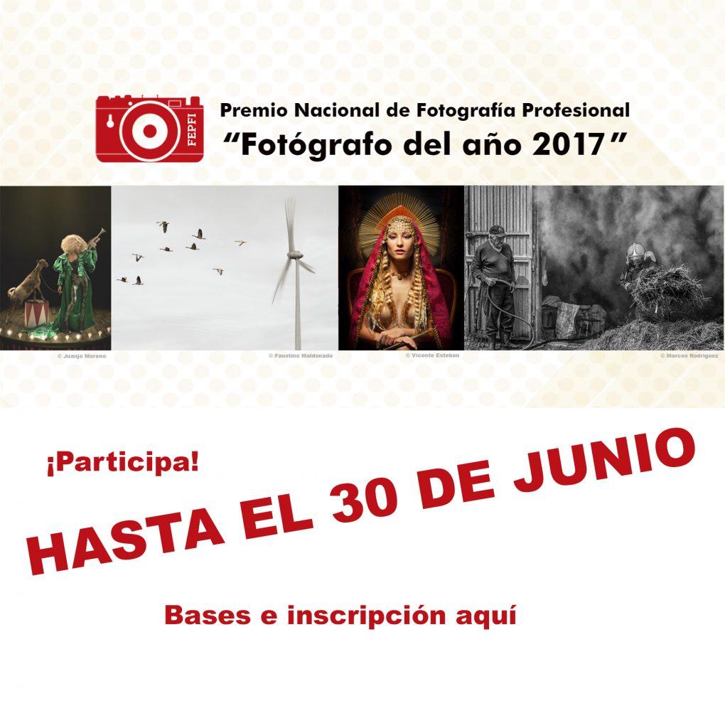 concurso-2017-ultimos-dias